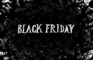 black-friday-hand-lettering
