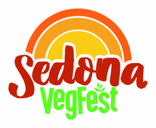The 2018 Sedona VegFest and Book Signing