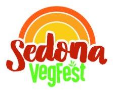Sedona VegFest