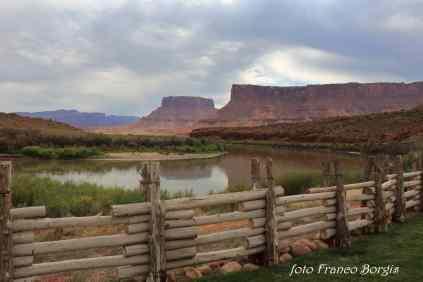Professor Valley Parriot Mesa da White Ranch
