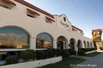 011 Lone Pine hotel