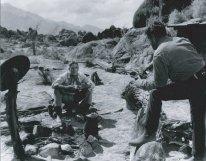 051 film I tre banditi 1957