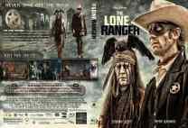 058 The lone ranger