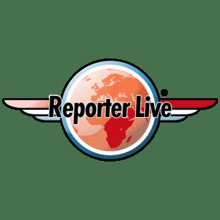 www.reporterlive.it