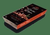 Dadini_pancetta_vegana_packaging-800x562