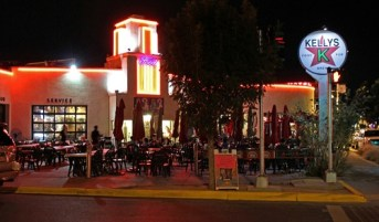 Kellys-Brew-Pub-Albuquerque