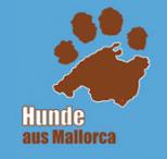 Hunde aus Mallorca