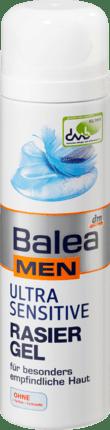 balea0_org