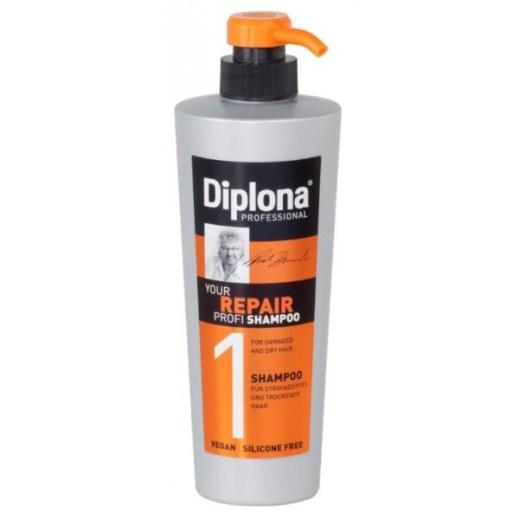 diplona-sampon-repair-profi