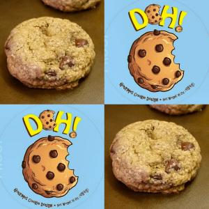 eatcookiedoh