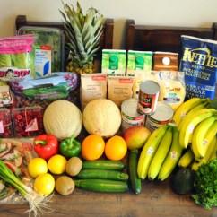 Thai Kitchen Organic Coconut Milk Cupboards Shopping Trips | Vegan Recipes From Cassie Howard