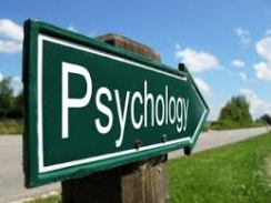 psychologists board