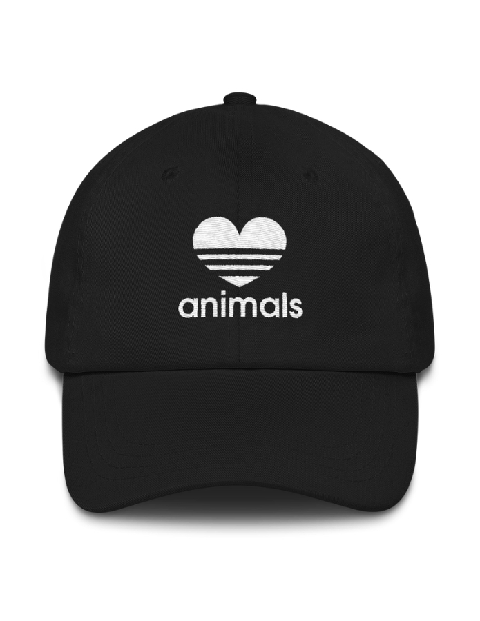 love-animals-hat-veganized-world