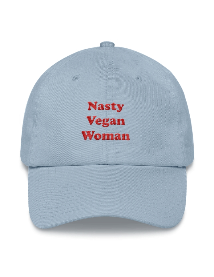 nasty-vegan-woman-hat-veganized-world