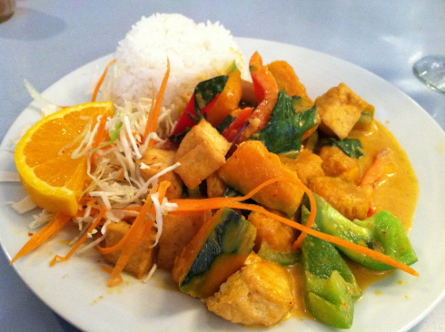 acorn-squash-curry