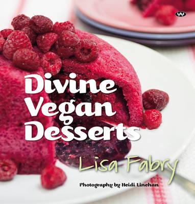 divine-vegan-desserts