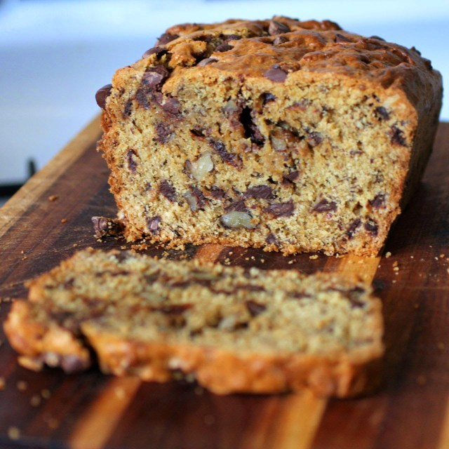sourdough  choc chip loaf-3