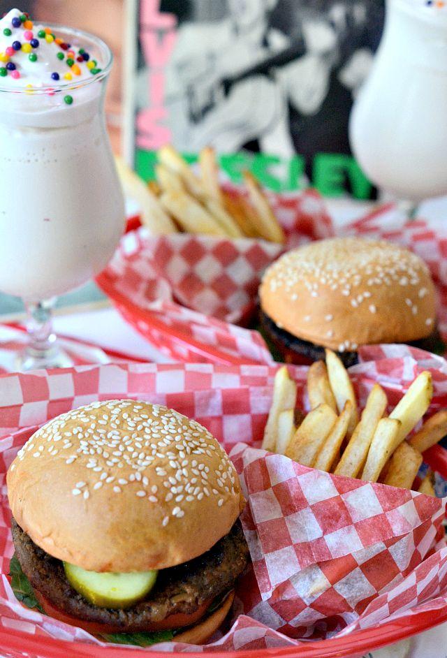 veganfastfoodburgers