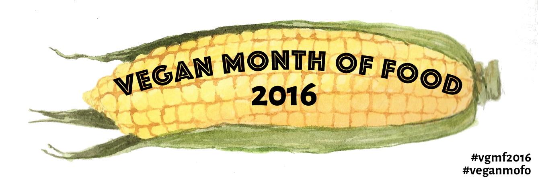corn2016-1