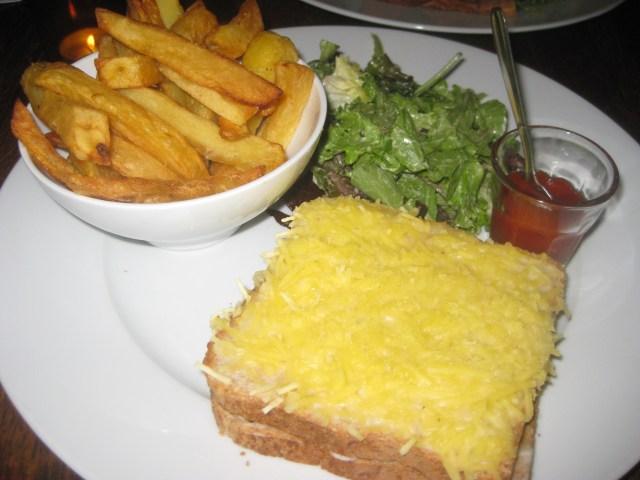 paris-brasserie-lola-2