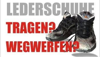Schuhe Im Torten Design Vegan High Heels Im Eiscreme Look