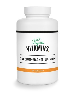 Vegan-Vitamins-Bottle-calcium magnesium zink