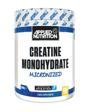 applied_nutrition_creatine_mono