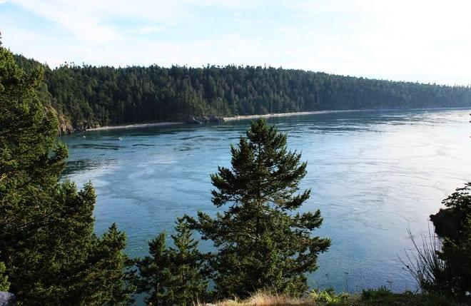 Deception pass (1)