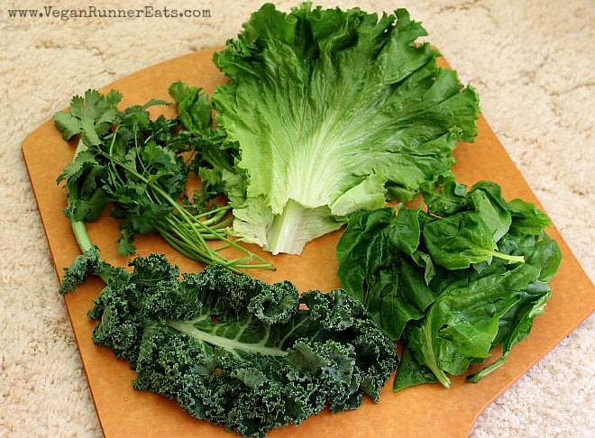 How to make healthy and oil-free vegan salad dressings - Vegan Kitchen Simplified Series