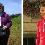 Everyday Heroes Series: Sandy's Journey of Going from Vegetarian to Vegan to Plant-Based, and Gaining Health and Wisdom on the Way