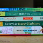 My Top 5 Favorite Vegan Cookbooks with Best Recipes for Easy, Cheap and Delicious Plant-Based Meals