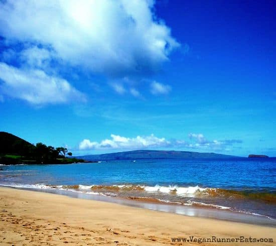 Maui Hawaii Beaches: 7 Fun Things To Do In Maui, Hawaii