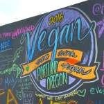 2016 Vegan Beer and Food Festival in Portland, OR: Comfort Food, Banjos, and More Beer Than You'd Ever Need