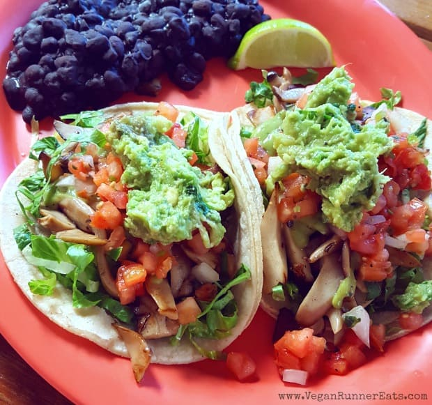 vegan-tacos-with-trumpet-mushrooms-at-boat-landing-cantina-hilton-waikoloa-village-big-island-of-hawaii