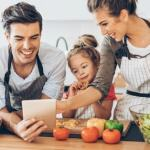 3 Reasons To Go Vegan For The Whole Family (Guest Post)