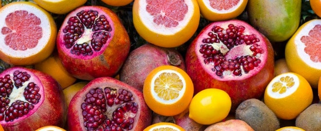 Vegan Health: tips for a healthy transition to a plant-based diet
