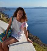 Sabine Kessel