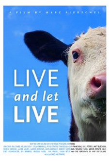 Live and Let Live Documentary