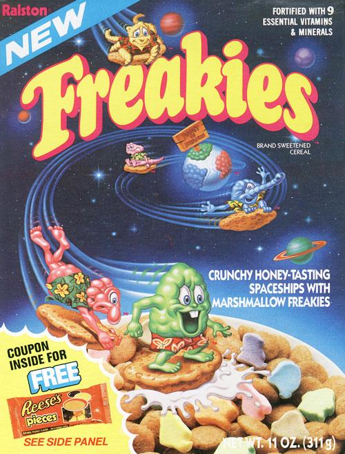 Freakies1