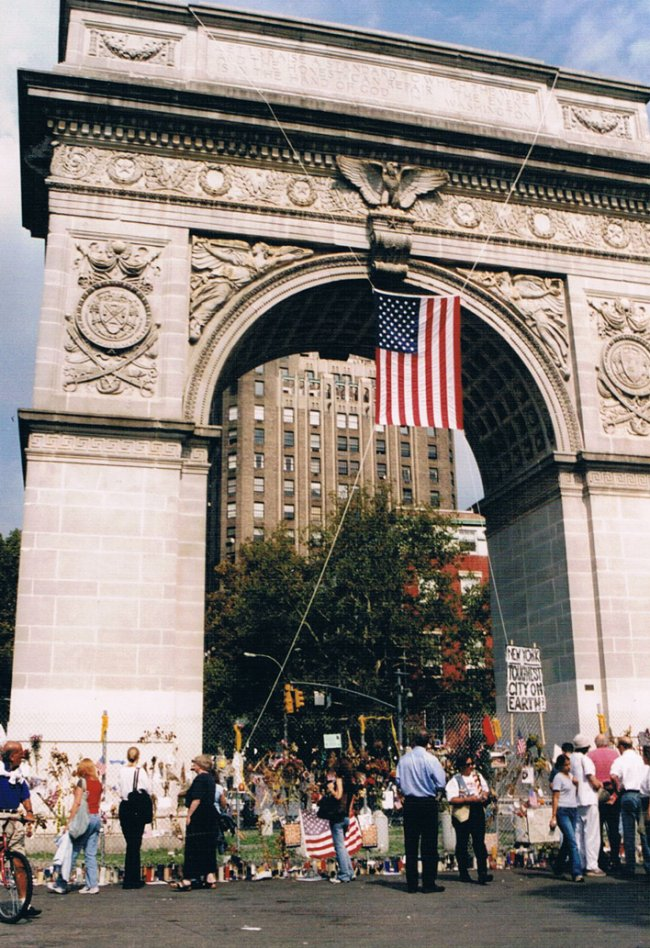 2001-192