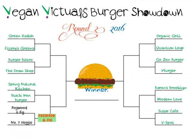 burger-battle_part-2_1
