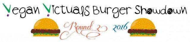 burger-battle_part-2_banner