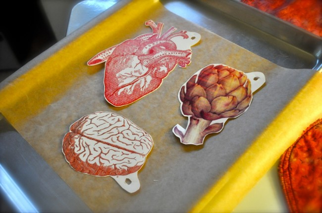 Spring Crafting: Jewelry