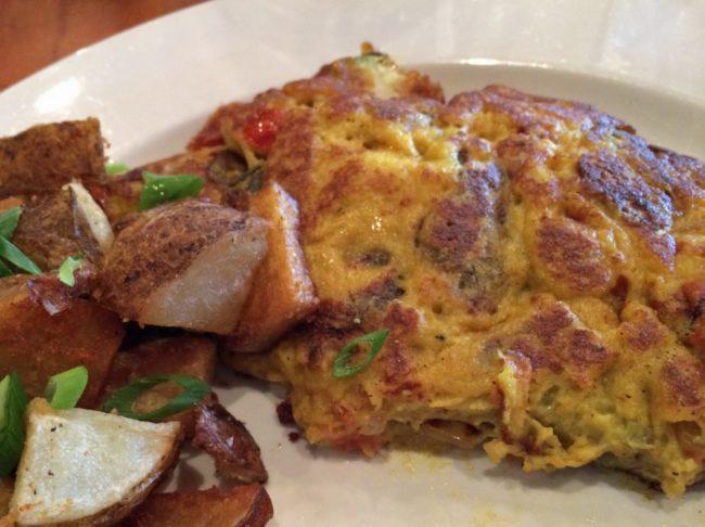Crossing the Mason-Dixon: Vegan Eats in Richmond, VA (Day 3)… And Onward to Delaware