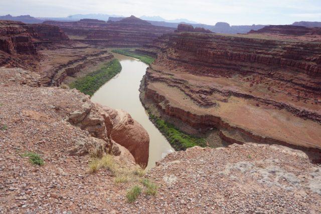 rivercanyon