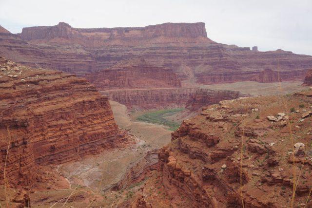 canyontopviewwhole