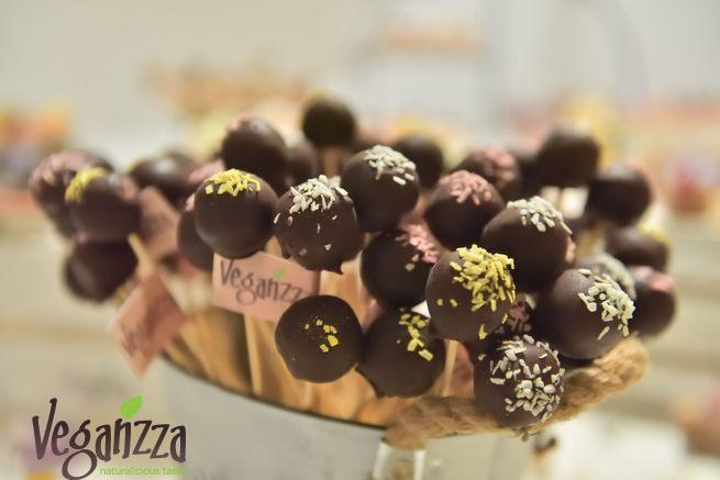 5 beneficii ale deserturilor raw vegan | Veganzza.ro