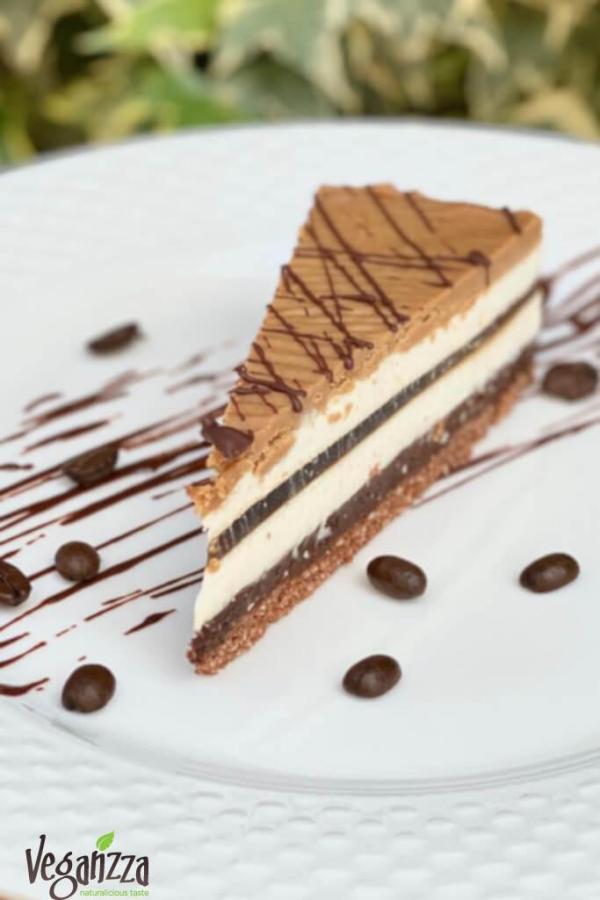 ciocolata si caramel