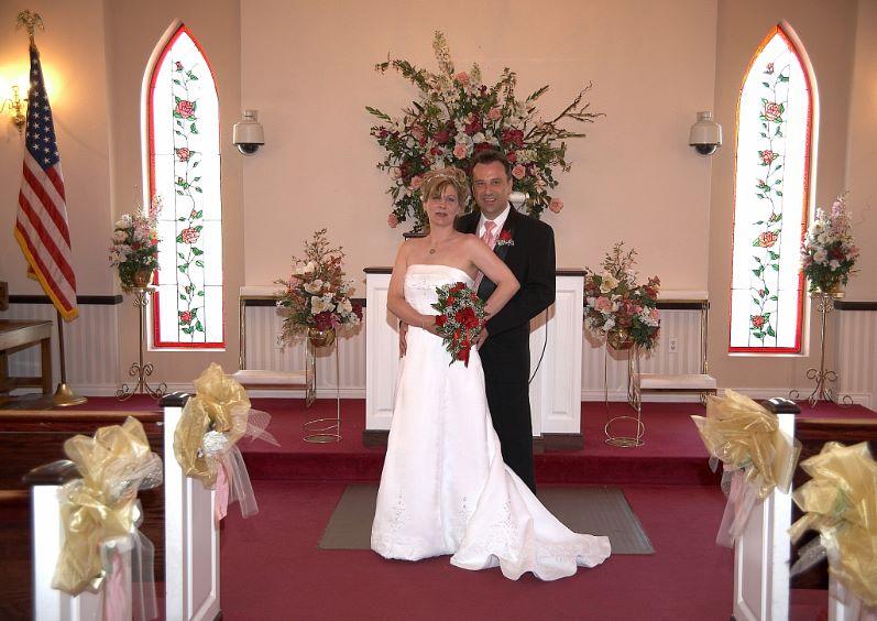Heiraten in Las Vegas  Las Vegas Reisefhrer