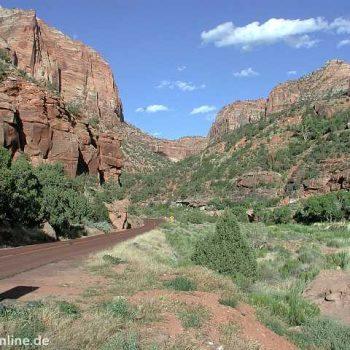 Nationalparks  Las Vegas Reisefhrer